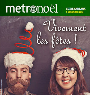 presse metronoel relaxnews