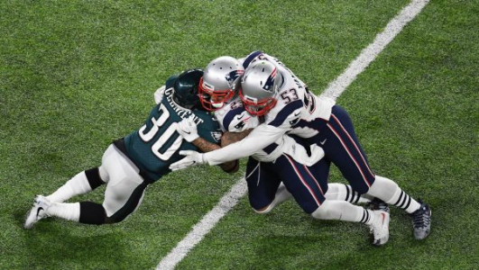 What Super Bowl Viewership Teaches Us about Content Creation