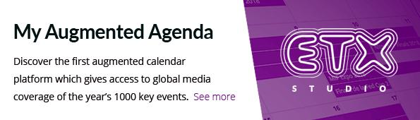 my augmented agenda