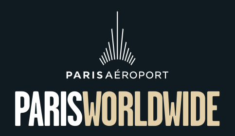 Relaxnews conçoit Paris Worldwide pour ADP