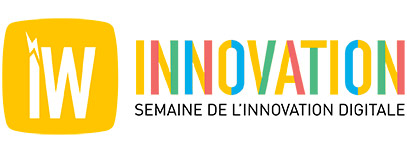 Relaxnews présente ses plateformes à la soirée de lancement de l'InnovationWeek