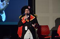 Relaxnews aux Napoleons : lancement commercial des plateformes