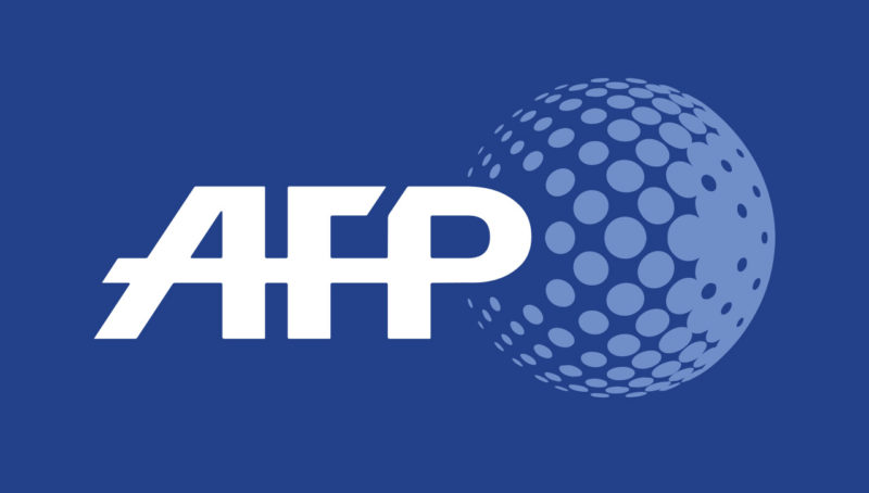Did you know AFP was the first news agency ever created?