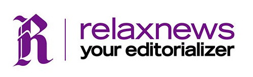 Relaxnews Blog