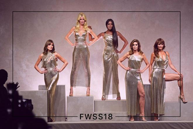 Découvrez le meilleur des Fashion Week en vidéo by ParismodesTV