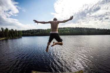 Dive into brand ournalism-relaxnews