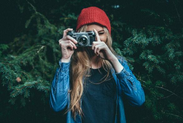 Branding to Millennials flopped, but firms still stand a chance with Gen Z